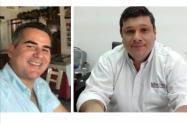 Ferro se ha vuelto una isla independiente del partido Centro Democrático, advirtió Milton Restrepo