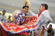 Las fiestas tendrá a los artistas Omar Geles, Banda Fiesta, Matecaña y Jorge Celedón de Yo me Llamo