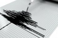 Jamaica es sacudida por sismo de 7.7