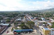 Casos de inseguridad han alterado el orden público del municipio de Venadillo