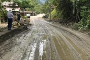Este proyecto tiene un presupuesto asignado de 15 mil millones de pesos