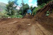 El alcalde advirtió que está a la espera de recibir apoyo de la gobernación del Tolima
