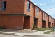 Estafas en El Espinal con programas de vivienda.