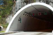Túnel Sumapaz