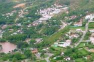 Flandes - Tolima