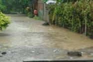 Lluvias Tolima