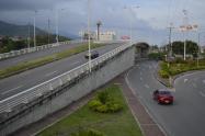 Puente del Sena, Ibagué