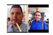 Mendieta pedirá perdón a la Policía en Plaza Pública