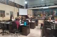 Presentarán proyecto de acuerdo al concejo de Ibagué