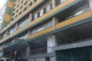 Hotel Ambalá