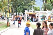 Habitantes de calle de Ibagué, serán atendidos este viernes