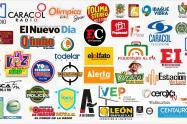 Medios de comunicación de Ibagué y el Tolima
