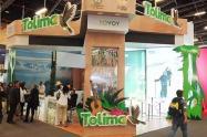 Operadores turísticos ofrecerán portafolio de servicios alternativo e innovador
