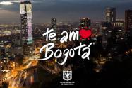 Multas por no acatar aislamiento en Bogotá