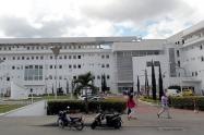 Clinica Esimed Ibagué