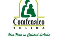 Jaime Cortés Presidente del Concejo Directivo de Comfenalco