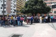 La tasa de desempleo de Ibagué es del 19,4%