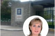 Fiscalía no avanza con investigaciones en contra de la hermana de Antonio Navarro Wolf