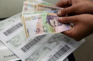 El decreto le será de mucha ayuda a los contribuyentes para la cuarentena y crisis de salud mundial por cuenta del Coronavirus