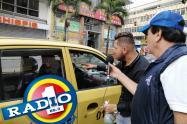 Radio Uno Ibagué realizó UnoTamalada