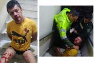Hombre mató a su hijo en un hotel de Popayán