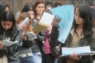 Proyecto de Ley para nuevos contratos de aprendizaje, para personas menores de 30 años