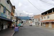 Barrio Restrepo