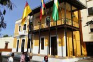 Dejando a un lado el confinamiento de los primeros 19 días de cuarentena que decretó el Gobierno Nacional
