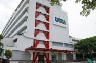 Hospital Universitario de Neiva