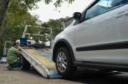Los municipios de El Espinal, Lérida y Honda reportaron las mayores inmovilizaciones e infracciones