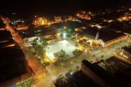 Melgar, Tolima