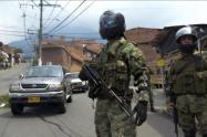 Se tomarían drásticas medidas de seguridad para enfrentar la crisis sanitaria del Coronavirus COVID-19 en el Tolima