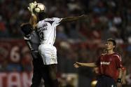 Deportes Tolima - 2010