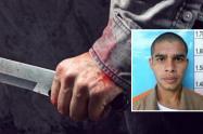 Homicidio en el Tolima
