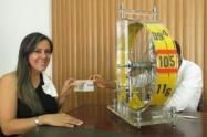 """La Lotería del Tolima fue creada en el año de 1925, con el nombre de """"Lotería de Beneficencia del Tolima"""""""