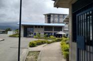 Cárcel de Picaleña