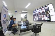 Sesiones virtuales concejo de Ibagué