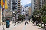 A partir del primero de junio, hasta el 30 del mismo mes, iniciará una nueva etapa de la cuarentena en Colombia