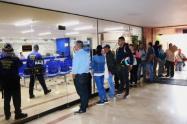 La informalidad en la ciudad asciende a 54,2% según cifras entregadas por el DANE