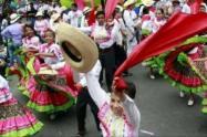 La Contraloría del Tolima evidenció diez hallazgos administrativos, uno fiscal, cuatro disciplinarios y uno penal
