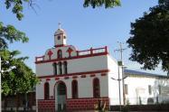 Piedra - Tolima