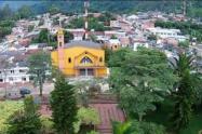 A la fecha hay 47 personas recuperadas de COVID-19 en el Tolima