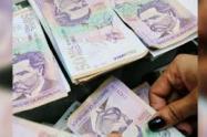 El gremio hizo un llamado para estudiar nuevo subsidio  o aplazar el pago de la prima