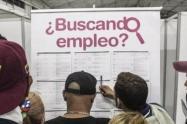 Al lunes 27 de abril se han hecho 394 mil solicitudes para acceder a este subsidio económico por parte trabajadores cesantes