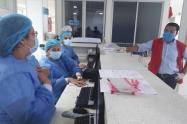 En el Tolima 39.394 empresas registradas como Persona Natural recibirán subsidio de nómina