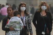 El departamento del Tolima acumula un total de 159 casos de COVID-19