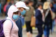 Con esta nueva cifra el departamento del Tolima llega a los 237 casos de personas infectadas