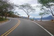 Via Neiva-Mocoa-Santana