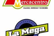La Mega y Mercacentro te premian en San Juan y San Pedro