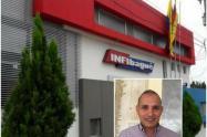 Infibague debe servir como banco de segundo piso para las MiPymes: Concejal Rosas